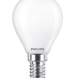 BEC LED PHILIPS E14 2700K 8718696706299