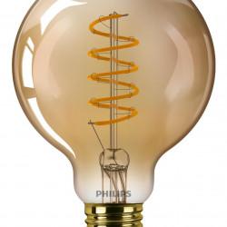 BEC LED PHILIPS E27 2000K 8718699676070