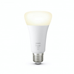BEC LED PHILIPS HUE E27 8718699747992