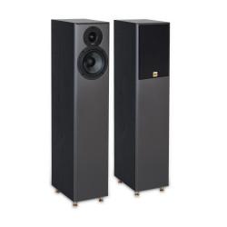 Boxe pasive de podea Tibo Legacy 5+, 200W , Hi-Fi