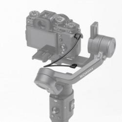 Cablu de control Ronin-SC Part 16 RSS pentru FUJIFILM
