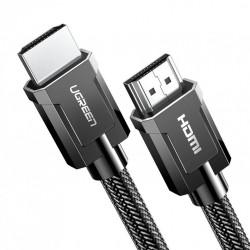 Cablu HDMI 2.1 UGREEN HD135, 8K 60Hz, 3m