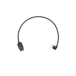Cablu MCC DJI Ronin-S (USB C)