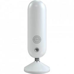Camera de supraveghere Amazon Echo Look, Alb