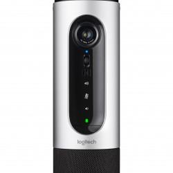 Camera videoconferinta Logitech ConferenceCam Connect 960-001034