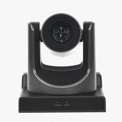 Camera videoconferinta VCO-60-UL, full HD, USB 3.0, HDMI, IP - 20X optic , 60,7 degree FOV