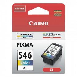CANON CL-546XL COLOR INKJET CARTRIDGE