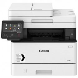 CANON I-SENSYS X1238I A4 MONO MFP