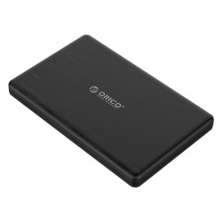 Carcasa ORICO hard disk USB USB 3.0 de 2,5 inchi
