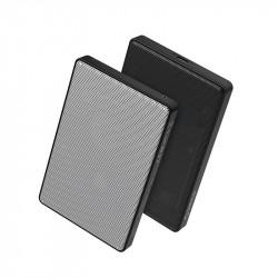 Carcasa ORICO HDD cu mufa Type-C cu gauri de aerisire