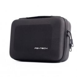 Carcasă PGYTECH pentru DJI Osmo Mobile 3 / Pocket / Cameră de acțiune și sport (P-18C-020)