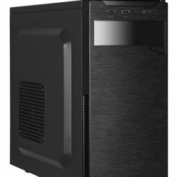 Carcasa RPC PSU 500W CSMN-MB50UAC-CO01A