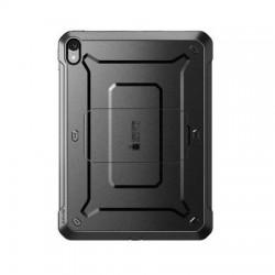 Carcasa Supcase Unicorn Beetle Pro iPad Pro 11 inch (2018) Negru