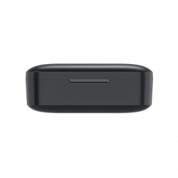 Casti wireless Bluetooth QCY T5 TWS V5.0