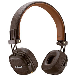 Casti Wireless Major III Maro