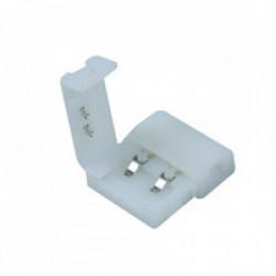 Clema conector banda LED 5050