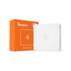 Comutator inteligent wireless Sonoff Zigbee SNZB-01