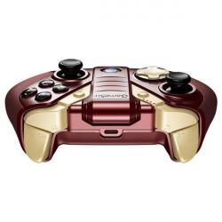 Controler GamePad GameSir M2