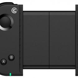 Controler GameSir T6 smartphone - negru