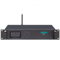 Controller Audioconferinta Wireless 2.4GHz DSPPA D6801
