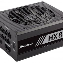 CR PSU HX850 850W CP-9020138-EU