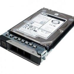 DL 1TB,HDD 7.2K SATA,6Gb,512n,3.5,CB,CK