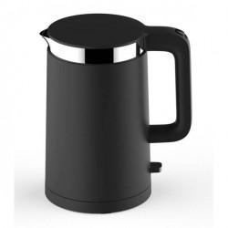 Fierbator de apa Viomi V-MK152B, 1,5L, 1800W (negru)