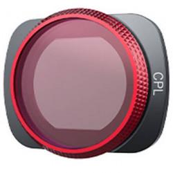 Filtru CPL PGYTECH pentru DJI Osmo Pocket / Pocket 2 (P-19C-067)