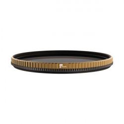 Filtru PolarPro Quartz Line ND8 / PL pentru lentile de 82 mm
