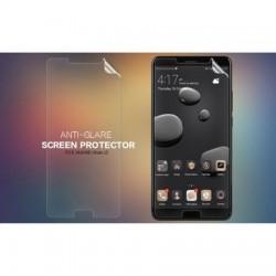 Folie de protectie Nillkin Crystal pentru Huawei Mate 10, mata