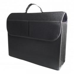 Geanta de pasla pentru portbagajul auto FB02