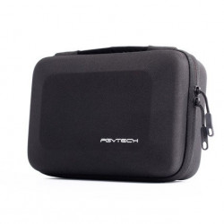 Geanta transport PGYTECH pentru DJI Osmo Mobile 3 / Pocket / Camera de actiune si sport (P-18C-020)