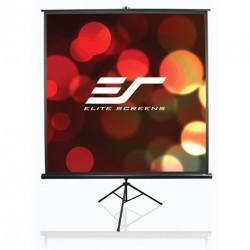 "Geanta tripod universal EliteScreens ZT136S1 pentru ecrane de pana la 136"""