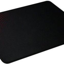 Genius Mouse Pad Gaming G-Pad 500S