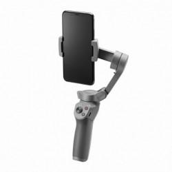 Gimbal/Stabilizator optic DJI Osmo Mobile 3 - smartphone