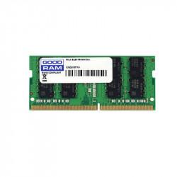 GR DDR4 4GB 2666 GR2666S464L19S/4G