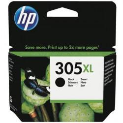 HP 3YM62AE INKJET CARTRIDGE