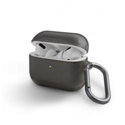 Husa de protectie UNIQ pentru Apple Airpods Pro