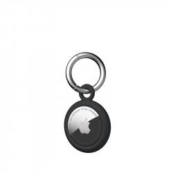 Husa pentru Apple Airtag U by UAG Dot , black