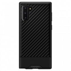 Husa Spigen Core Armor pentru Samsung Galaxy Note 10 , negru