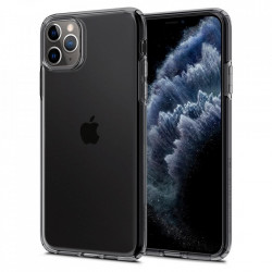 Husa Spigen Space Crystal iPhone 11 Pro