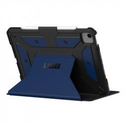 "Husa UAG Metropolis black - iPad Air 10.9""/Pro 11"" albastru"