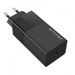Incarcator Blitzwolf BW-S17 USB-C 65W