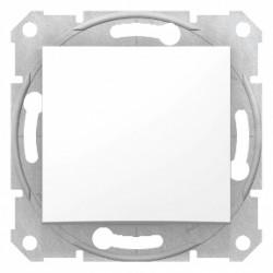 Intrerupator simplu cap scara Schneider SDN0400121 - 1 modul