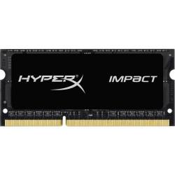 KS DDR4 8GB 3200 HX432S20IB2/8