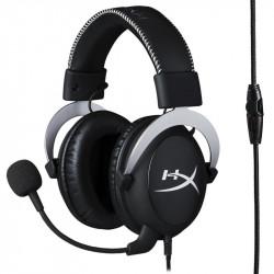 KS HEADPHONES HYPERX CLOUDX XBOX