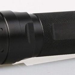 Lanterna Supfire F3-L2, ZOOM, 1100lm, 300m