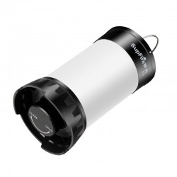 Lanterna Supfire T1, USB, 450lm