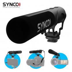 Microfon Synco Mic-M3