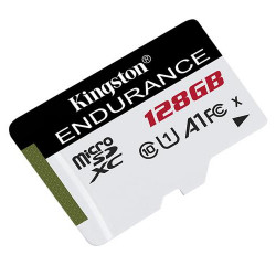 MICROSD 128 CL 10 UHS-I SDCE/128GB W/A